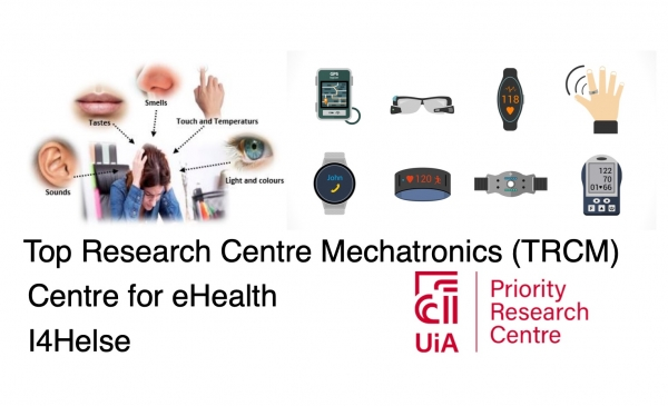 PhD Research Fellow in assistive robotics for augmenting situational awareness (SA) of people with autism spectrum disorder (ASD)
