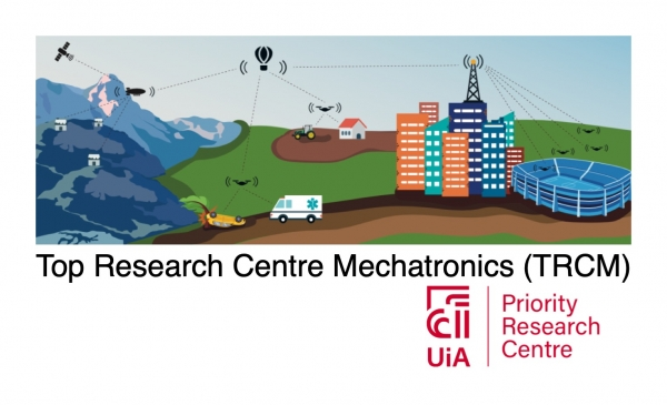 PhD Research Fellow in Artificial Intelligence and Machine Learning tools for UAV communication